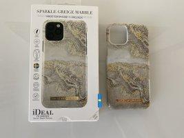 """Handyhülle iPhone 11 Pro/XS/X von """"Ideal of Sweden"""""""