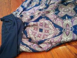 Anna Field Pantalón estilo Harem multicolor