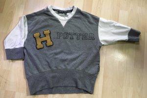 Harry Potter Pulli Dreiviertel Ärmel