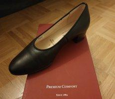 Hassia Schuhe