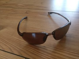 Havana Sonnenbrille