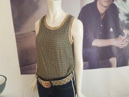 Heine Shirt im marni Stil Jeans tally weijl
