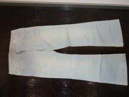 Pepe Jeans London Denim Flares azure