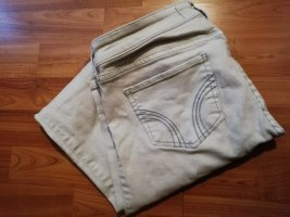 helle Hollister Jeans in 29/31