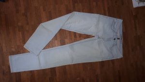 Helle Jeans von Zara
