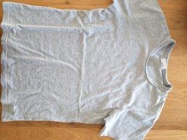 Calvin Klein Maglietta sport grigio chiaro