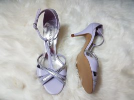 hellila high heels Gr. 36