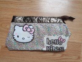 Hello Kitty Kosmetiktasche