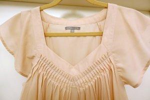 3 Suisses Midi Dress pink