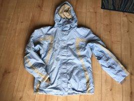 Helly hansen Winter Jacket multicolored