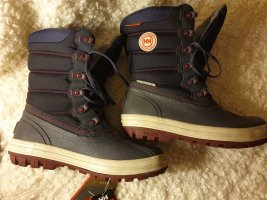HELLY HANSEN - Women's Tundra CWB - Winter boots Neu ! mit Etikett !!!!  NP 175 Euro Endpreis !!!