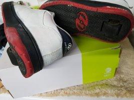 Helly Zapatos de patinador multicolor