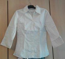 Avanti Camicia blusa bianco