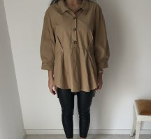 Hemd/ Bluse