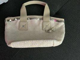 Henkel Tasche von Esprit, cremefarben
