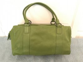 Strauss Innovation Carry Bag multicolored leather
