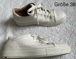 Henri Lloyd Sneakers