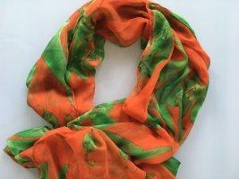 Herbst Schal