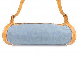 Hermes Denim Doremi