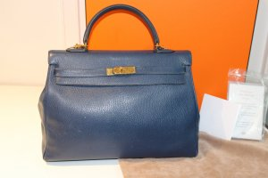 Hermès Kelly Bag 35 cm