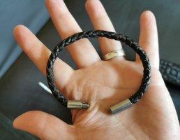 Herren/Damen Armband vom Juwelier. Gute Qualität.