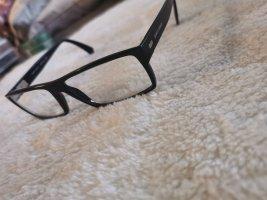Giorgio  Armani Glasses black