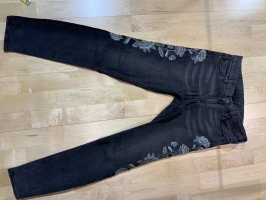 Herrlicher Jeans