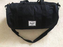 Herschel Travel Bag black