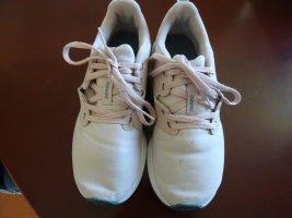 Hervorragende Sportschuhe/Sneaker  hellrosa - GR 38  NIKE