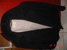 Hessnatur Jacke für die Jahreszeit eine hervorragende  und schicke Jacke.