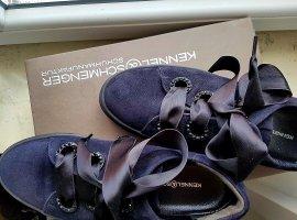 High End/Blogger/Sneaker