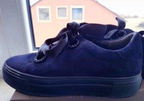 High End/Sneaker/NEU