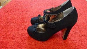 High Heel Pumps von La Strada
