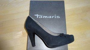 High Heel Pumps von Tamaris