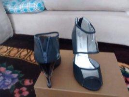 High Heel Sandaletten von Chillany.
