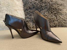 High Heel Schuhe