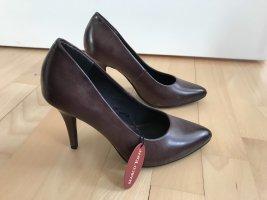High heels 36 Marco tozzi