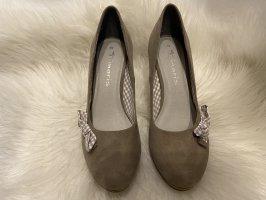 High Heels (Aktion 3 für 2)