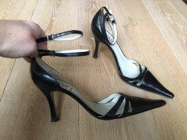 High Heels Apart