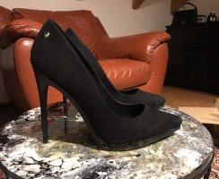 High Heels Blink