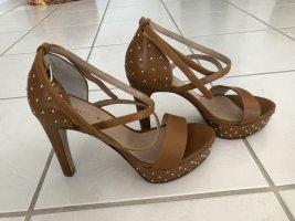 High Heels Bruno Premi