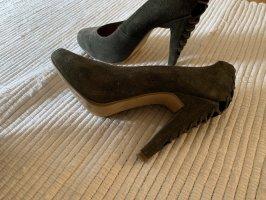 high heels Gr. 37