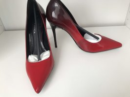 High Heels Gr 38 Mai Piu Senza