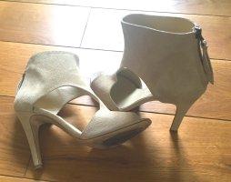 High Heels Gr. 39 ## letzte Reduzierung ##