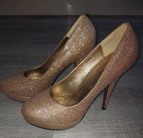 High Heels Gr 40