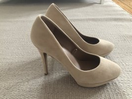 High Heels Mango, NEU