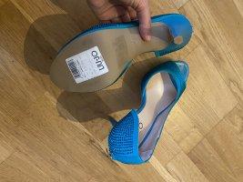 High Heels , Marke Liu Jo