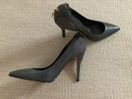 High Heels/Pumps Guess