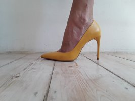 High Heels - Pumps - wie neu