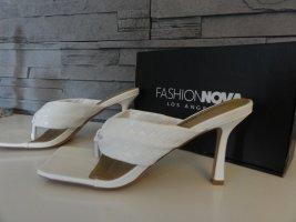 °°°High Heels , Sommer Sandalen, FlipFlops, Stilettos, Zehentrenner, neu, USA°°°